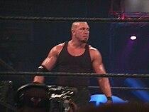 Bull Buchanan WWF - King of the Ring 2000.jpg