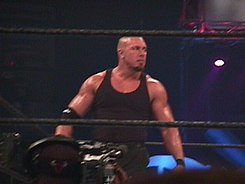 Bull Buchanan WWF - King of the Ring 2000.jpg