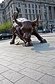 Bund Bull.jpg