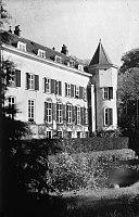 Bundesarchiv Bild 102-00679, Niederlande, Haus Doorn