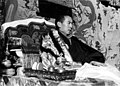 Bundesarchiv Bild 135-S-12-40-25, Tibetexpedition, Regent von Tibet.jpg
