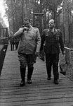 Bundesarchiv Bild 146-1979-187-16, Hermann Göring und Erhard Milch.jpg
