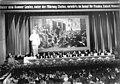 Bundesarchiv Bild 183-18051-0001, Berlin, Gedenkfeier zum 29. Todestag von Lenin.jpg