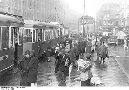 Frauen Berlin