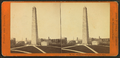 Bunker Hill Monument, Charlestown, Mass, by Soule, John P., 1827-1904 3.png