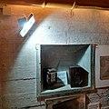 Bunkerbeleuchtung.jpg