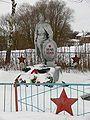 Buregi memorial.jpg
