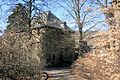 Burg Hof Rosbach.jpg