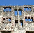 Burg Landskron bei Oppenheim - panoramio (1).jpg