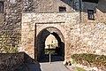 Burg Ranis Eingang, 151002, ako.jpg