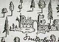 Burg Stufenberg.jpg