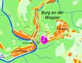Burg an der wupper.png