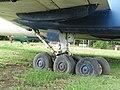 Burgas Tupolev Tu-154B-2 LZ-BTU 08.jpg