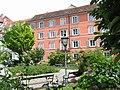 Burggasse Graz.jpg
