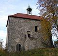 Burgkapelle Breitenstein.jpg