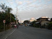 Burgos,Pangasinanjf0797 38.JPG