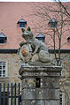 Burgpreppach Schloß 004.jpg