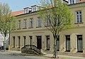 Burgsteinfurt Bluecherhaus 02.jpg