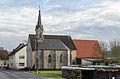 Burgwindheim, Kötsch, St. Wendelin, 001.jpg