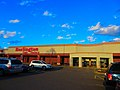 Burlington Coat Factory - panoramio (2).jpg