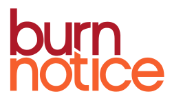 Burn Notice logo.svg