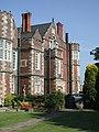 Burton Agnes Hall 02.jpg