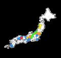 Buruli Japan.png