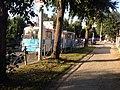 Bus - panoramio (8).jpg