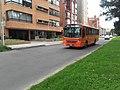 Bus 4 SitpC Bog abr 2018.jpg
