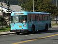 Bus 9010006.JPG