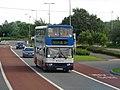 Bus IMG 2850 (16172432379).jpg