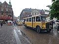 Bus cavalcade on Strøget 27.JPG