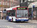 Bus img 8479 (16311923172).jpg