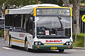Busabout Wagga (6089 MO) ABM CB60 bodied Mercedes-Benz O405NH.jpg