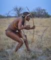 Bushmen hunters (cropped).png