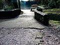 Bushy Park, Dublin -146498 (46427167042).jpg