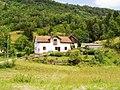 Bussang-les-Sources 20070707 FRA Vosges Misson Didier.JPG