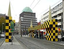 friedhof nackenberg hannover