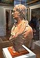 Bust of Sir Isaac Newton (geograph 5656921).jpg