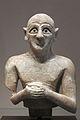 Bust of a praying figure-AO 19071-IMG 6842.JPG