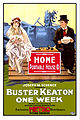Buster keaton one week poster.jpg