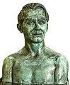 Busto Federico García Lorca.jpg