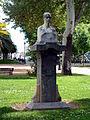 Busto de Martínez Rücker.JPG