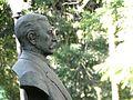 Busto do Prefeito Firmiano Pinto 20.jpg