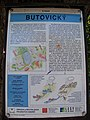 Butovický rybník, informační tabule.jpg