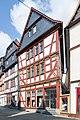 Butzbach-Wetzlarer Strasse 11 von Suedosten-20140326.jpg
