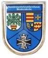 BwKrhs Westerstede.png