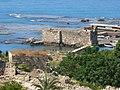 Byblos-109939.jpg