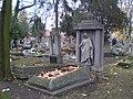 Bydgoszcz - Cmentarz Starofarny - panoramio (3).jpg