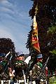 Cérémonie commémorative du 8-mai-1945 Strasbourg 8 mai 2013 32.jpg